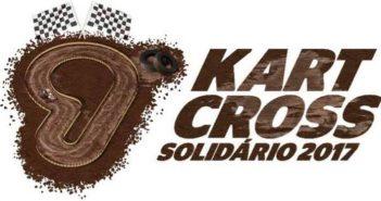 Kart Cross Solidário 2017