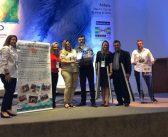 Projetos educacionais de Itu e Capela do Alto são premiados