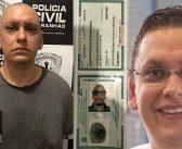 Ex-professor de artes marciais acusado de estuprar crianças em sua academia em Araçoiaba da Serra e detido e transferido para Sorocaba