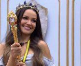 Juliette vence o BBB21 com 90,15% dos votos