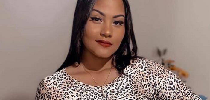 Menina de 15 anos morre durante ato sexual